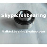 Quality ISO Certification RB205 Insert Bearing Pillow Block Bearing , TR / FYH for sale