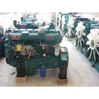 China Heavy Duty FG WILSON Generator Set , 3 Cylinder FG WILSON 30 KVA Generator wholesale