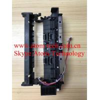 Buy cheap 1750142487 ATM Machine ATM spare parts wincor cineo C4060 plastic parts from wholesalers