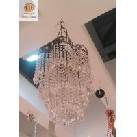 Europe Style High End Pendant Ceiling Chandelier Lights Of