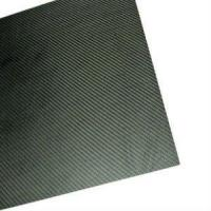 China Carbon Fiber Cloth (fabric) wholesale