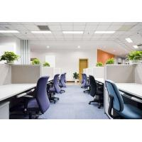 Buy cheap U Shape Office Central London / Meeting Room London For Small Discussion-Type from wholesalers