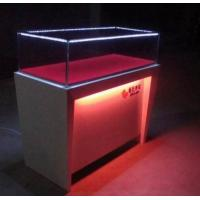 Quality Epistar 20.16W Led Jewellery Display Light / Lamp 12V for jewelry counter, for sale
