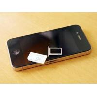 China Apple iphone 4 32 GB Black (AT&T) wholesale