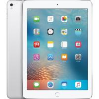 Quality Apple iPad Pro 256GB Wi-Fi 4G Cellular 9.7in Silver New In Box Unlocked for sale