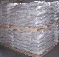China SODIUM HEXAMETAPHOSPHATE FOOD GRADE wholesale