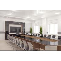 China Perfect Corporate Hotels With Meeting Rooms / Conference Rooms wholesale