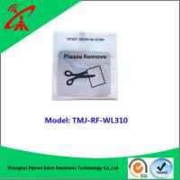 Wholesale custom rf soft label from china suppliers
