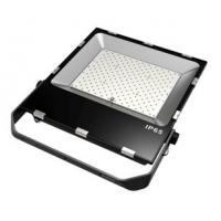 China High Efficiency 5614lm Ra75 IP65 5000K / 6500k Industrial LED Flood Lights 50w wholesale