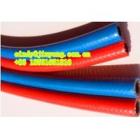 China Flexible Twin Line Welding Hose wholesale