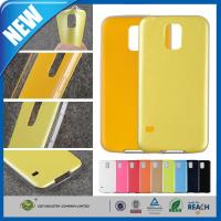 China Thin Samsung Cell Phone Cases wholesale