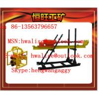 Quality Pneumatic coal-drill for sale