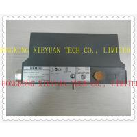 China Electric Valve Positioner SIPART PS2 siemens valve positioner 6DR5210-0NM00-0AA0 wholesale