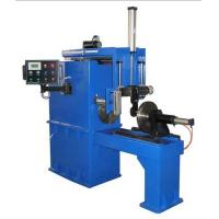 China 3HP Automatic Coil Winding Machine on sale