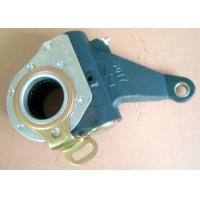 China 80001 Self Automatic Brake Slack Adjuster with Double Bent R65 on sale