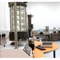 China Inspection Laboratory Testing Services Cost Effective  Competative Price wholesale