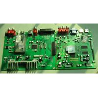 China PCBA Printed Circuit Board Fabrication / Electronic Circuit Board Assembly wholesale