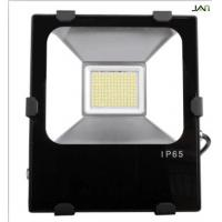 IP65 70W LED Eco Flood Light ,6300lm  Taiwan  Meanwell Power Driver,Outdoor Lighting With 3 Years Warranty