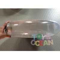 Quality Advertisement Product Custom Advertising Inflatables DWF Material Sample For Commercial for sale