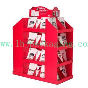 China display carton box wholesale