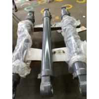 China VOE14534533  volvo  EC220DL  BUCKET hydraulic cylinder  high quality oil cylinders stick cylinders excavator parts wholesale
