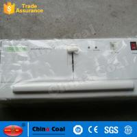 Quality Food Vacuum Machine With High Quality DZ300-A Food Vacuum Sealing And Packing for sale