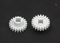 China 385002214A / 3850 02214A GEAR TEETH-20 FOR KONICA R1,R2 minilab wholesale