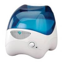 China humidifier ultrasonic wholesale