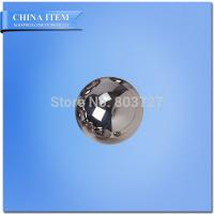 IEC60529:2001 IP2X 12.5mm Test Rigid Sphere of UL/DNV/IMQ/BVSQ/ITS/IRAM/CSA/VDE/DIN/INMETR