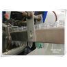 Buy cheap Drinking Plastic Bottle Molding Machine , 6 Cavity Pet Bottle Making Machine from wholesalers