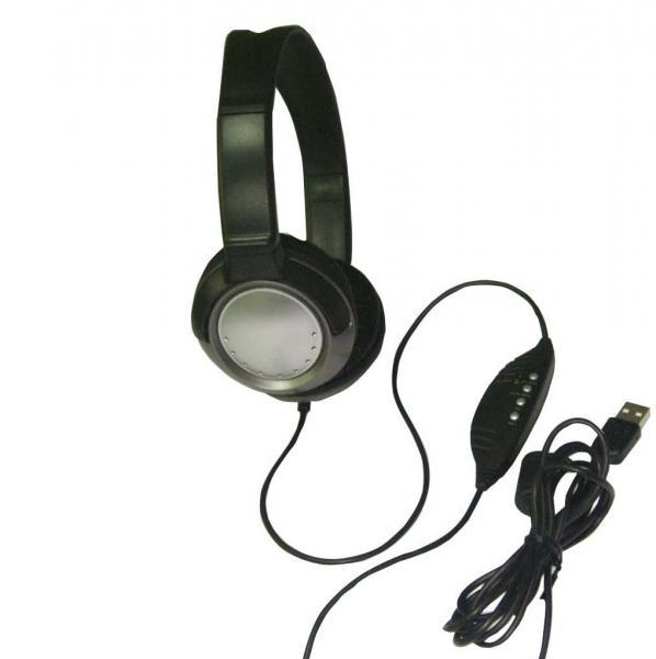 fashionable usb stereo headset gaming usb bluetooth. Black Bedroom Furniture Sets. Home Design Ideas