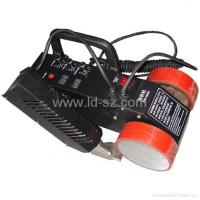 China Sapiential Seaming Welder (LD-SW) wholesale