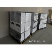 China Physician Medical Supply Cabinets / Storage Cabinets For Infirmary  wholesale