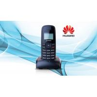 China Huawei CDMA Fixed Wireless Phone SU8021 , cordless desktop phone With Caller ID on sale