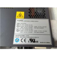 Buy cheap Switching power, Telecom Rectifier, 30A/48V, Vapel Power System from wholesalers