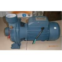 China Zdapan 4inch Diesel Water Pumps wholesale