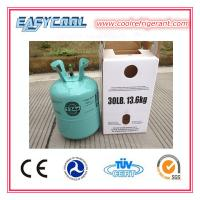 China Car Refrigerant Gas R134a OME Factory wholesale