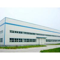 Wholesale High Strength Bolt Poultry Farm Structure Galvanized C Purlins from china suppliers