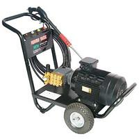 China jet power high pressure washer wholesale