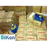 China Fanuc A02B-0236-C233 MACHINE OPERATOR SUB PANEL B wholesale