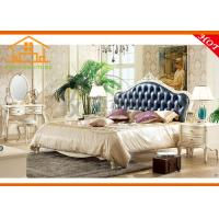 French style bedroom furniture dubai bedroom furniture for What is a french bed in a hotel