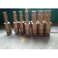 China ISO9001 Alloy Eccentric Water Well Drill Bits wholesale