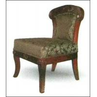 China hot selling imitated wood chair YH-FM20 wholesale
