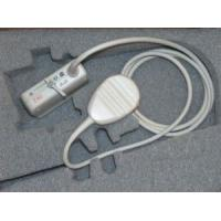 China ATL C4-2 Ultrasound probe wholesale