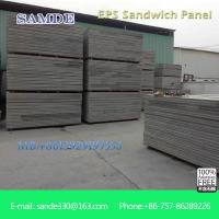 Sandwich Panel Cladding : Composite metal cladding images of