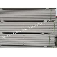 China Lightweight FASEC Prefab - I Panel For Pre-engineered Building Cladding Systems on sale