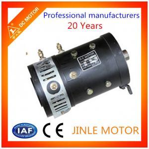 Hydraulic Drive Motor Images Buy Hydraulic Drive Motor