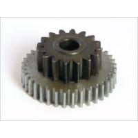Buy cheap Screw Bevel Gears from wholesalers