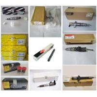 China 0432191531 Cummins Aftermarket Injectors 3931735 For Motor Engine Parts wholesale