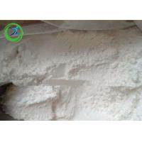 China 4 - Androstenedione Bulking Cycle Steroids For Treating Rheumatoid Arthritis wholesale